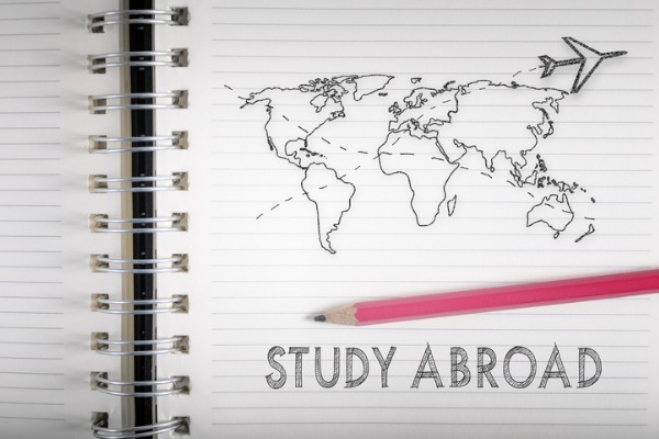 Study in New Zealand without IELTS - Check Points to Remember