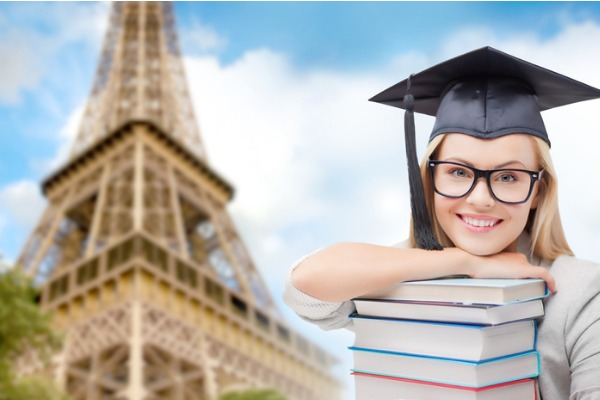 MBA in France - Cost, Fees, Eligibility Requirements for