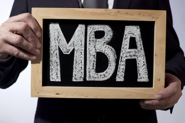 MBA in Canada - Cost, Fees, Eligibility & Colleges for Indian Students