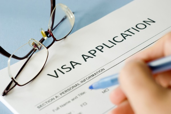 H-1B Cap Gap Extension - how to apply and eligibility for