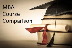 Difference between MBA in Tourism and MBA in HR | Shiksha