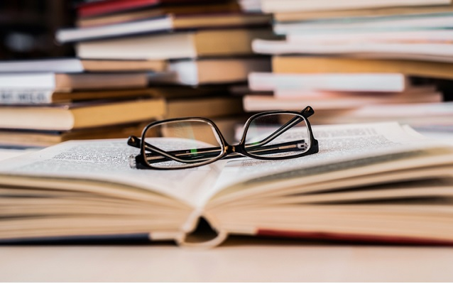 Best Books for WBJEE 2019 - Study Material to Crack the Exam