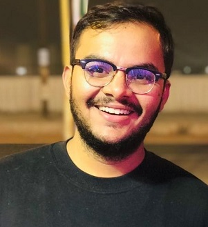 CAT 2018 Topper Interview: How Tushar Singhal scored 99 70