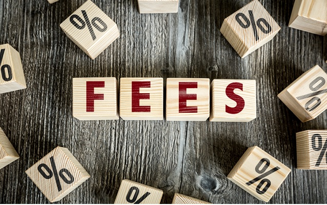 Image result for Fees