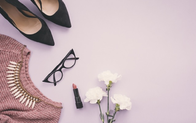 The Ever Evolving Role Of A Fashion Stylist