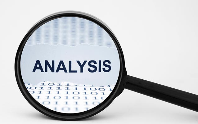 JEE Advanced 2019 Paper Analysis, Answer Keys & Solutions by