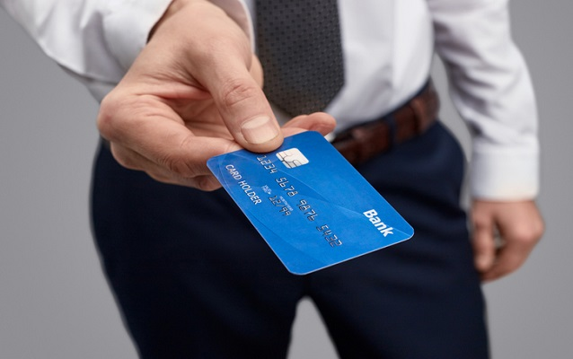 GD Topic: Cashless Economy - Are we Ready for the