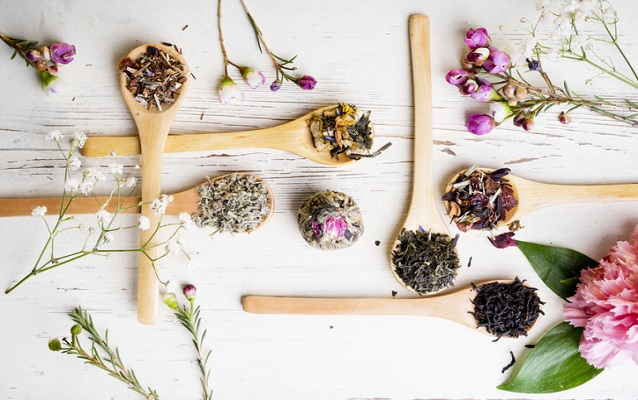 Who are Naturopathic doctors? Why is this field so controversial?