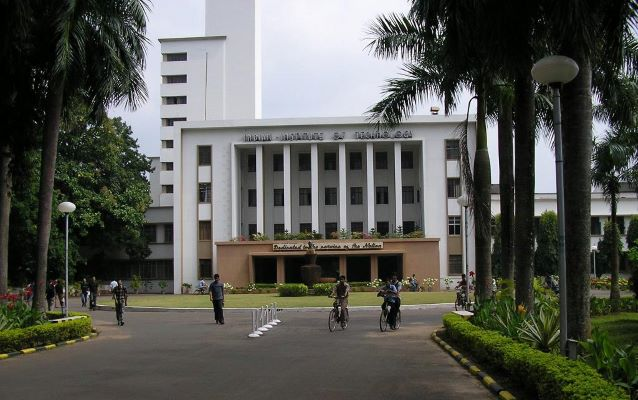 List Of Courses Offered By Iit Colleges Indian Institutes Of Technology
