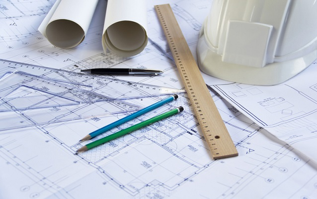 What is the salary of civil engineer in india