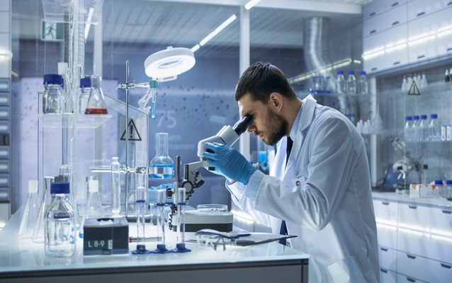 Best Forensic Science Universities In India
