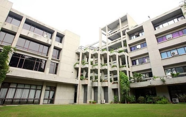 FORE School of Management: Transforming Students into Achievers