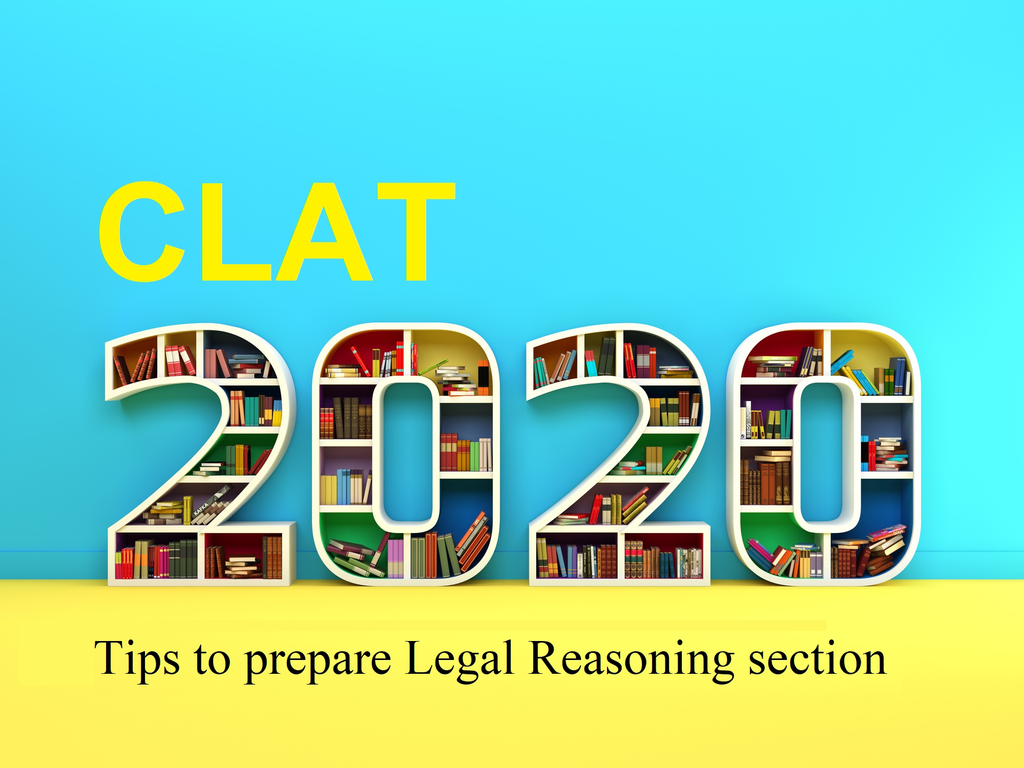 Tips To Prepare For Clat Legal Reasoning As Per The New Pattern Shiksha