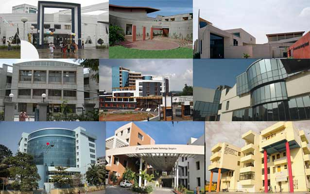 Why Join Nift How Is National Institute Of Fashion Technology Different Shiksha