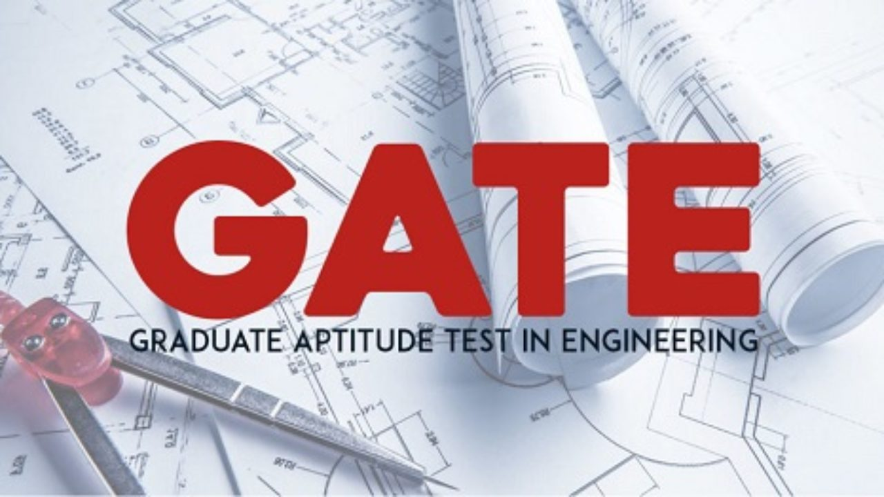 7 Tips To Prepare For GATE Exams