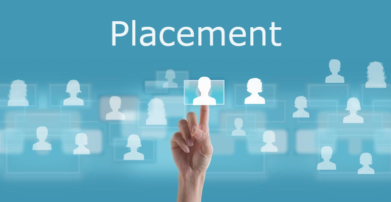 Iiit Placements Know Highest Salary Package Placement Process