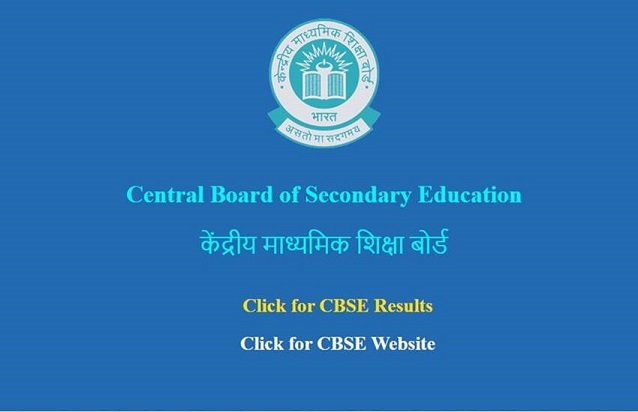 cbse class 10 and 12 results