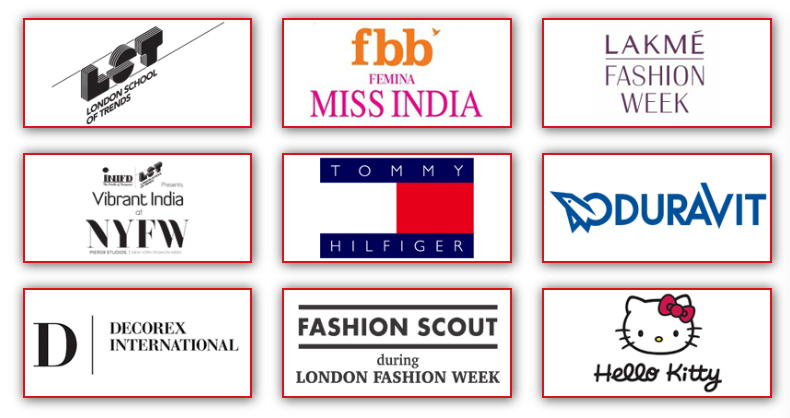 Inifd Inter National Institute Of Fashion Designing Lindsay Street Kolkata Courses Fees Placements Ranking Admission 2020