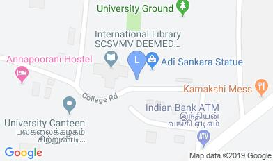 AISEEE Question Papers 2019 - Download Previous Year