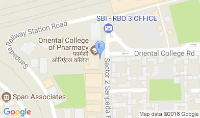 B Sc  in IT & Software Colleges in Mumbai (All) - Courses, Fees and