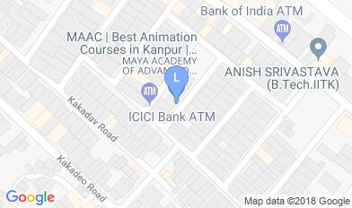 MAAC, Kanpur - Courses, Fees, Placement Reviews, Ranking, Admission 2019