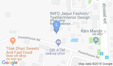 Inter National Institute Of Fashion Design Jaipur Admission 2020 Process Eligibility Dates