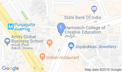 Jewellery Design - Courses, Fees, Colleges | Shiksha
