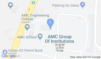 MCA colleges in Karnataka - courses, fees, exams and