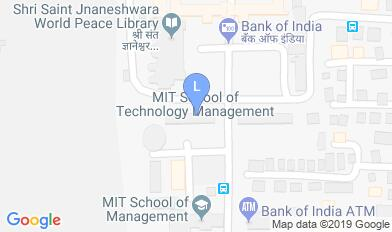 Materials Management - Courses, Fees, Colleges | Shiksha