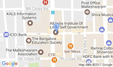 Zee Institute Of Creative Art Bangalore Courses Fees Placements Ranking Admission 2020