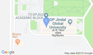 UGAT Question Papers 2019 - Download Previous Year Question