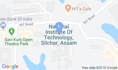 NIT Silchar - Placements, Cut Off, Ranking, Fees 2019