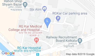 Medical Colleges and Courses in West Bengal - Ranking, Fees