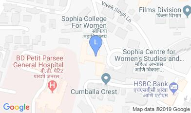 Top Fashion Design Colleges in India 2019 - Rankings, Fees