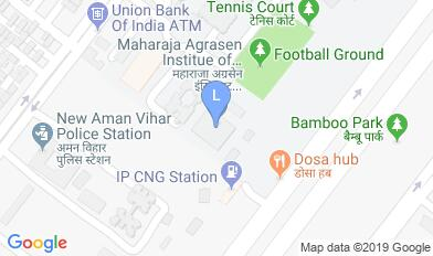 Law Colleges in Delhi - Ranking, Fees, Courses, Placements