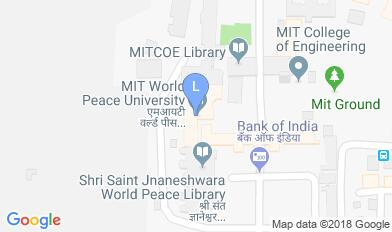 Engineering Colleges in Pune - B Tech Ranking, Fees, Courses