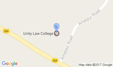 Law Colleges in Rudrapur - Ranking, Fees, Courses