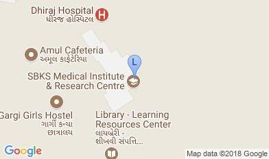 Diploma in Medicine courses in India | Shiksha
