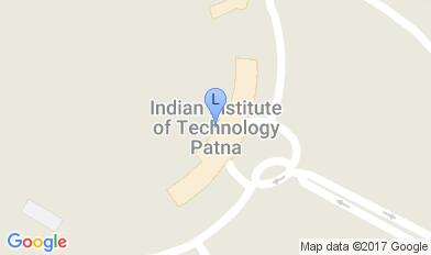 Engineering Colleges in Bihar - B Tech Ranking, Fees