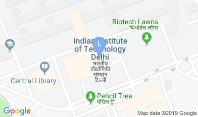 IIT Delhi (IITD) - Cut Off, Placements, Courses, Ranking, Fees 2019