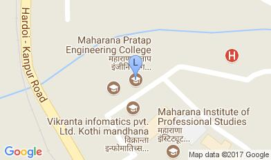 Engineering Colleges in Kanpur - B Tech Ranking, Fees