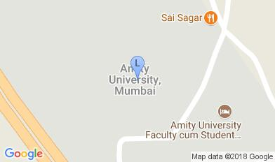 MBA/PGDM in Supply Chain Colleges in Mumbai (All) - Admissions, Fees
