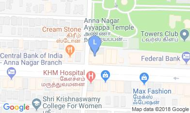 BU Coimbatore BBA Courses, Fees & Fee Structure 2019