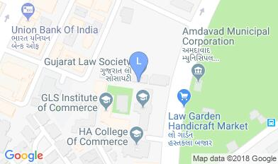 MBA Colleges in Surat - Ranking, Fees, Courses, Placements