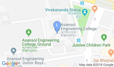 AEC - Asansol Engineering College - Courses, Fees, Placement