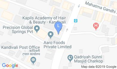 Makeup & Beautician colleges in India | Shiksha