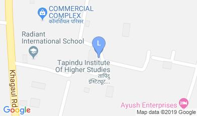 BCA colleges in Patna - courses, fees, exams and admissions