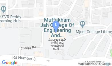 Engineering Colleges in Hyderabad - B Tech Ranking, Fees, Courses