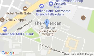 BCA colleges in Tamil Nadu - courses, fees, exams and