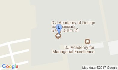 Diploma Courses in Industrial / Product Design in India